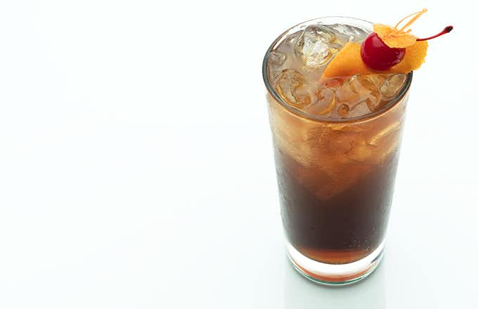 Long island iced tea recipe drizly for Cocktail long island