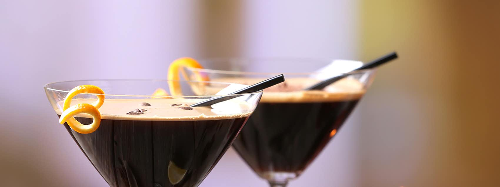 Order a martini like a boss drizly espresso martini sisterspd