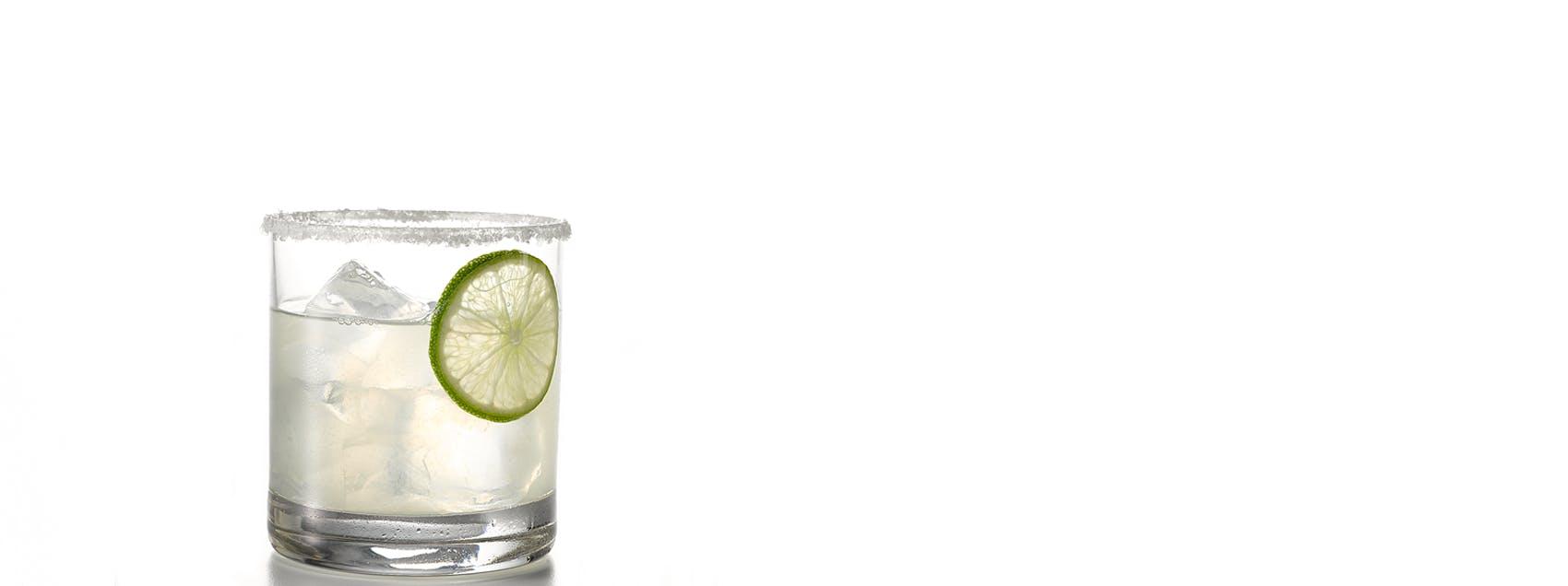 Cointreau Original Margarita