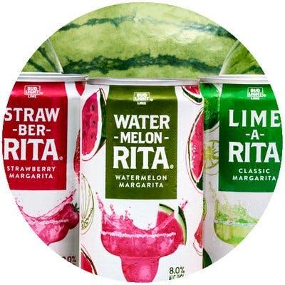 The Ritas